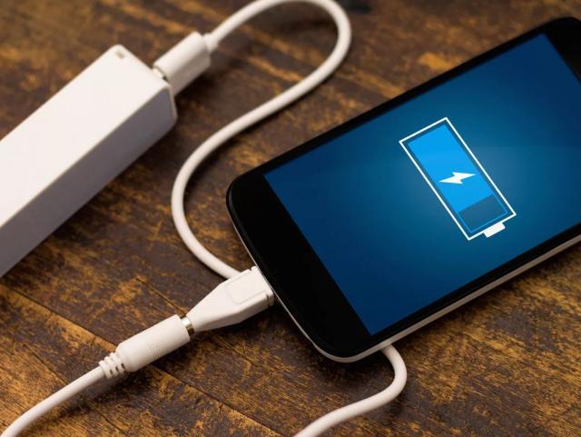 Smartfon quvvati uzoq vaqt yetishi uchun nima qilish kerak