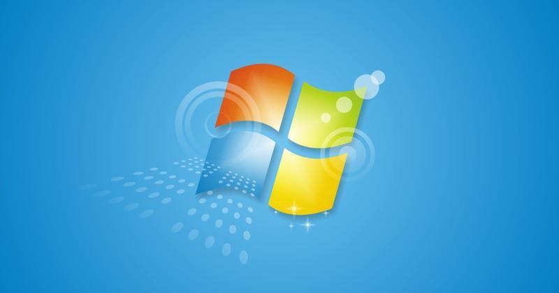 USB fleshka yoki SD-karta orqali windows o'rnatish