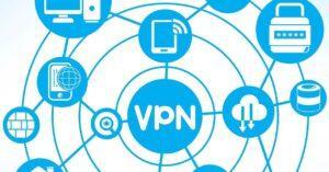 VPN nima va u qanday ishlaydi