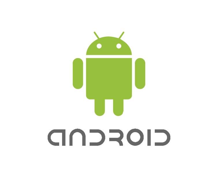 Android tizimi haqida batafsil ma'lumot