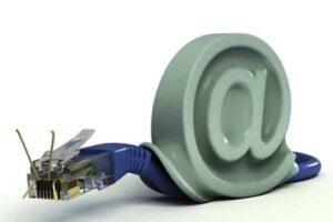Internet tezligini oshirishning 11 ta usuli