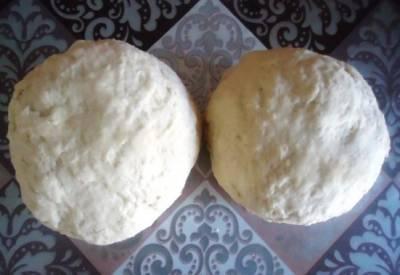 Qovoq somsa tayyorlash resepti