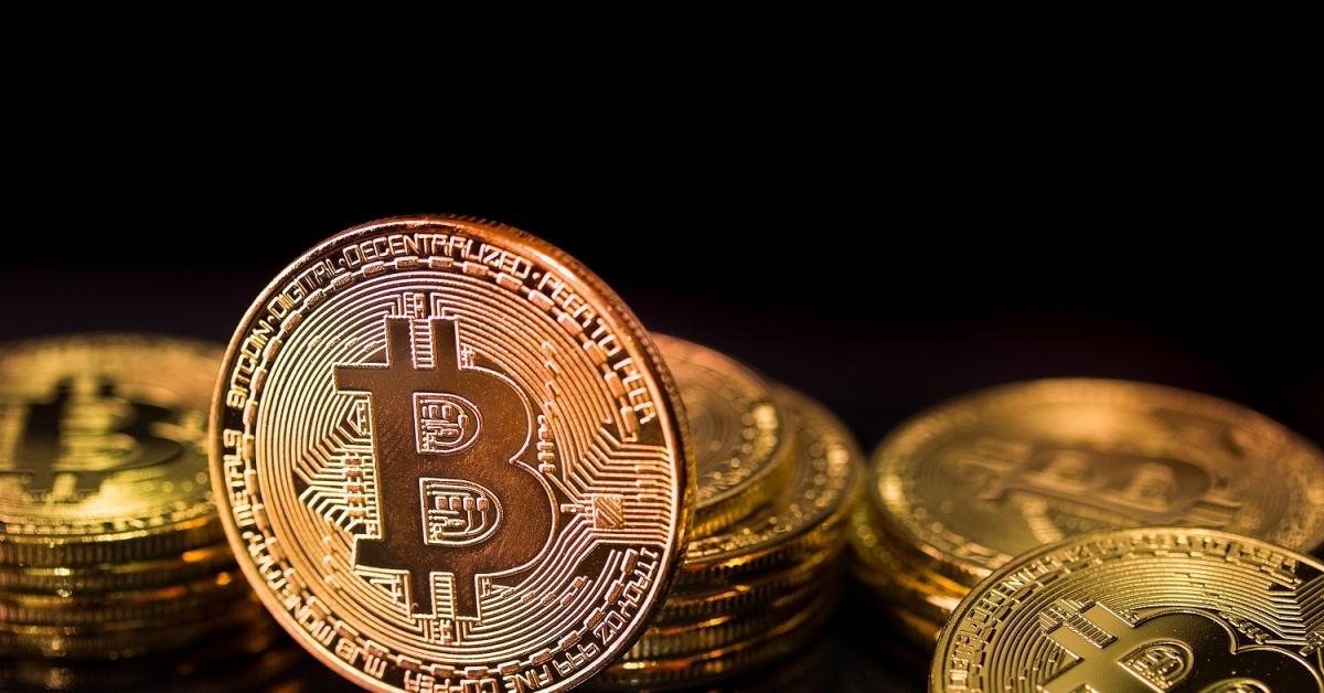 Bitcoins-ni yig'ish uchun bot - kun davomida va samarali daromad