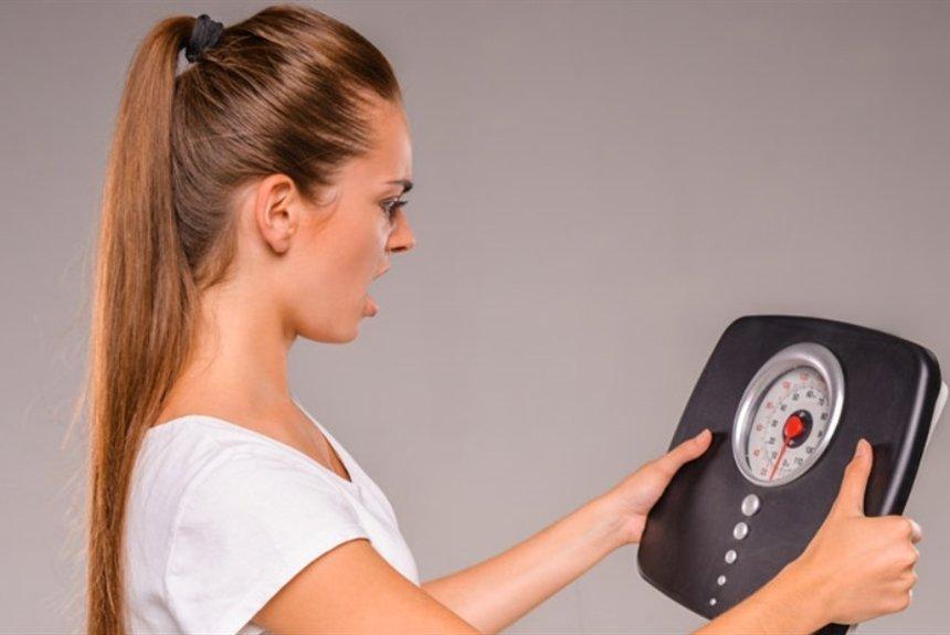 тренировки не помогают похудеть