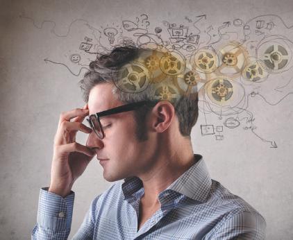 Как развить память. Шесть полезных советов