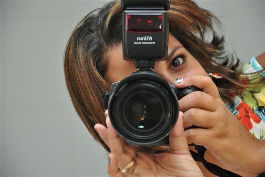 fotograf_genschina